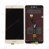 Дисплей для Huawei Honor 8 Lite (PRA-TL10)/ P8 Lite 2017/ P9 Lite 2017/ GR3 2017 + тачскрин белый