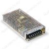 Модуль AC/DC S-150-12 (000107)    12V 12.5A 150W 160*98*50мм; защитный кожух; клеммы