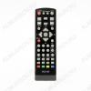 ПДУ для BBK RC0105 (STB-105) DVB-T2