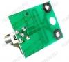 Антенный усилитель LSS-020DF (ЛК048.00.00-01) Для антенн L020.12DF; L020.07DF; L020.60DF с F-разъемом