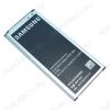 АКБ для Samsung G850/ G850F/ G8508S Galaxy Alpha  Orig EB-BG850BBC