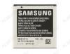 АКБ для Samsung i9070 Galaxy S Advance Orig EB535151VU