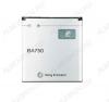 АКБ для Sony Xperia P LT22i Orig AGPB009-A001