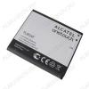 АКБ для Alcatel OT997D/ OT5035/ OT5036/ МТС975 Orig TLiB5AF, CAB32E0000C1, CAB32E0000C2