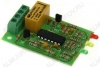 Радиоконструктор Эмулятор лямбда-зонда RAM246 эмулятор лямбда-зонда для автомобилей с инжекторным двигателем и установленным газовым оборудованием.