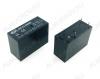 Реле HLS-14F1-12VDC   Тип 10*3.5 12VDC 1C(SPDT) 10A 29*12.6*20.6mm; шаг 3.5mm