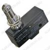 Переключатель LXW5-11Q1 продольный ролик 15.0A/250V; 3 pin