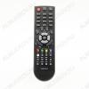 ПДУ для GLOBO E-RCU-012 (для ресивера GL100) DVB-T2
