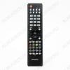 ПДУ для AKAI HOF08J001 (LTA-32N576HCP) LCDTV