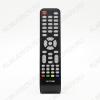 ПДУ для ERISSON JH-11490 LCDTV