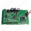 Радиоконструктор Передатчик 8 каналов MP3329SE (433МГц, для MP3328/MP3330/MP3331) Модуль управления 433МГц, 8 каналов.