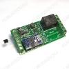 Радиоконструктор Термостат Wi-Fi MP3502 (Распродажа)