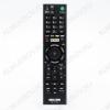 ПДУ для SONY RMT-TX100D LCDTV