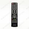 ПДУ для SUPRA SDT-100 (для ресивера) DVB-T2