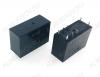 Реле NRP-13-C-12D-H   Тип 10 12VDC 2C(DPDT) 5A 29.2*12.8*20.6mm