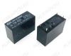 Реле HLS-14F3-L-24VDC-2C   Тип 10 24VDC 2C(DPDT) 5A 29*12.6*20.6mm
