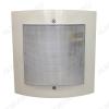 Светильник светодиодный ЖКХ-Стандарт 12Вт LED