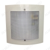 Светильник светодиодный ЖКХ-Стандарт 9Вт LED