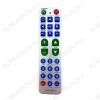 ПДУ УНИВЕРСАЛ R-TV1 (RUTV-ST01) TV