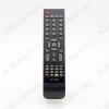 ПДУ для POLAR 94LTV6004 LCDTV