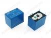 Реле SRS(4100) 5VDC-L-S-C   Тип 03 5VDC 1C(SPDT) 1A 15.7*10.6*12.4mm