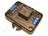 Радиоконструктор Модуль реле 1 канал 5В SR0039-1L-BOX (коммутация до 240В 10А) для коммутации нагрузок с током до 10 А при напряжении 240 В. Управление логическим уровнем.На DIN-рейку с использованием изолятора нулевой шины.