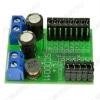 Радиоконструктор Контроллер заряда АКБ 4..30В 0,1..0,3А SCD0011 (программируемый) Программируемый контроллер заряда позволяет правильно и безопасно заряжать аккумуляторы. Ток заряда 0,1..0,3А при напряжении 4..30В