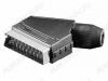 Разъем (147) SCART штекер на кабель