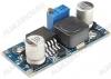 Радиоконструктор Преобразователь DC/DC в 4...35В (2,5А)  из 3...34В (RP004 на XL6009E1) Повышающий. Частота преобразования 150 кГц,