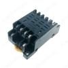 Колодка для реле РЭК 77-4 серии PPM 77/4 для тип 34 4C