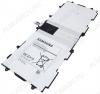 АКБ для Samsung P5200 T4500E/ SP3081A9H