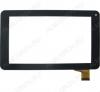 ТачСкрин для Freelander PD20/ImPad 0413/3313/Supra M741/Cortland Tab001/e-Not e102/Jeka JK-700/JK-70