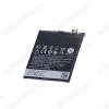 АКБ для HTC Desire 626/ 626G B0PKX100
