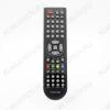 ПДУ для IZUMI TLE22FD330B LCDTV