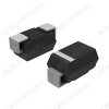 Диод STTH2R06U Si-Di;High Efficient Rectifiers;600V,2A,35nS