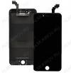 Дисплей для Apple iPhone 6 модуль черный дисплей, стекло, тачскрин