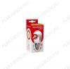 Лампа светодиодная 220В/  4Вт/ E14/ 3000К (теплый белый) (L335)/ 260Lm (Eco_LED4wR39E1430);