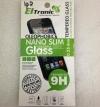 Защитное стекло Apple iPhone 7/8 Plus,