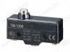 Переключатель Z-15GD-B (TM-1306) кнопка 15.0A/250V; 3 pin