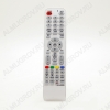 ПДУ для AKAI 2200-EDRWAKAI LCDTV белый