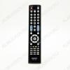 ПДУ для LG/GS RM-L1066 (MKJ61842701) LCDTV