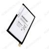 АКБ для Samsung T310/ T311 T4450C