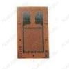 Датчик давления (тензорезистор) BF350-3AA