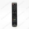 ПДУ для DEXP 16A3000/19A3000 CX509-DTV LCDTV