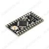 Плата отладочная Pro Mini, ATmega328, 5V, Для программирования используйте преобразователь USB - UART на CH340