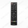 ПДУ для LG/GS AKB74475401 LCDTV