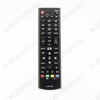ПДУ для LG/GS AKB74915346 LCDTV