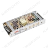 Модуль AC/DC HTS-200-5-Slim   5V 40A 200W (020991) 190*82*30мм; защитный кожух; клеммы