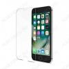 Защитное стекло Apple iPhone 7/8/SE 2020,