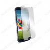 Защитное стекло Samsung G130 Galaxy Star 2 Duos